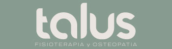 TALUS – Fisioterapia y Osteopatía